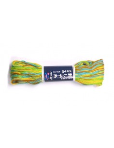 Bias Scale Ruler Cotton Boll