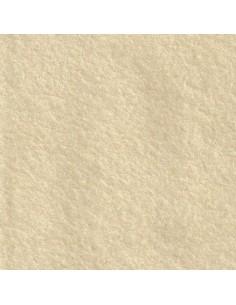 Natural Linen Fabric...