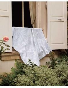 Rhodoïde Quadrillé 0.5cm -...