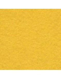 """Round Stirrup with Bracket 0,3"""" - Gold Antique"""