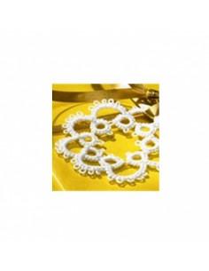 2 Rotary Cutter Balde Refill 28 mm Clover
