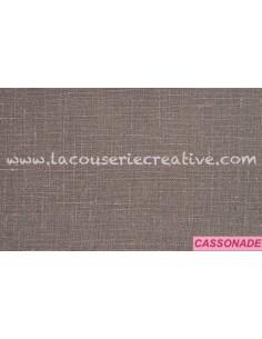 Country Garden Quilts, de Kaffe FASSETT