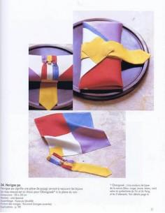Règle Kaleidoscope S