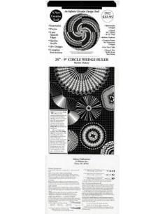 """Livre """"Tableaux Textiles"""" de Janet BOLTON"""