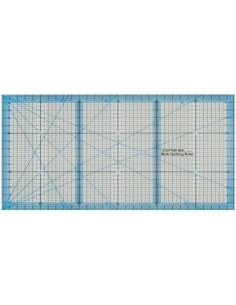 Multi-Angle Ruler Creative...