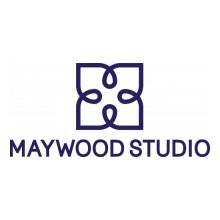 Maywood Studio