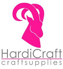 Hardicraft