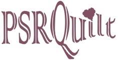 PSR Quilt