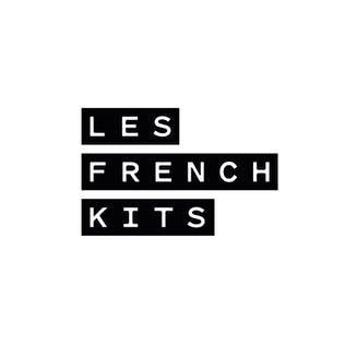 Les French Kits