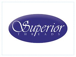 Superior Threads