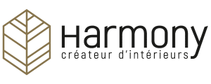 HARMONY Textile