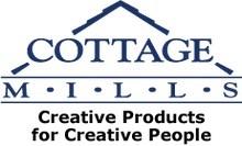 Cottage Mills